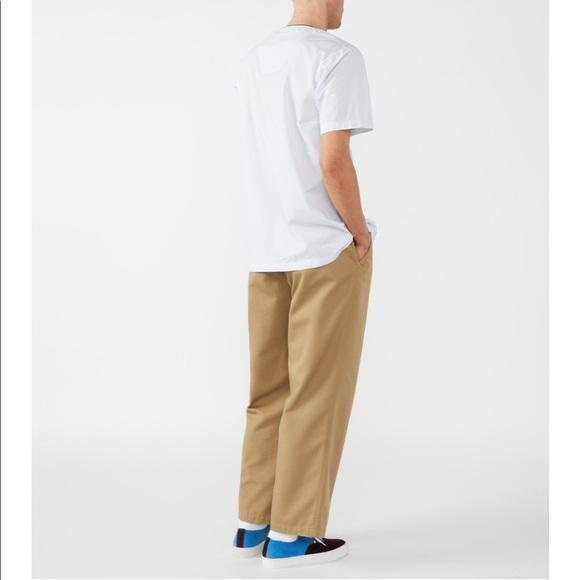 Noah NYC Other - Noah NYC Adjustable Work Pants
